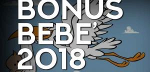 bonus-bebe-2018-702x336