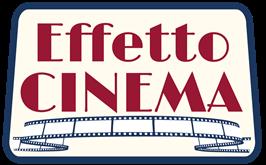 effetto-cinema