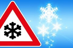 neve-gelo-fiocco-freddo-snow-640x438-240x160